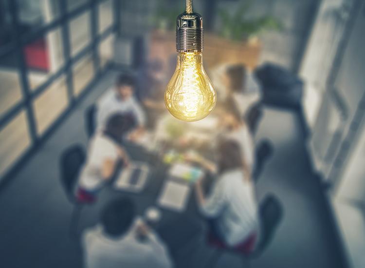 9 tendências do Marketing Educacional para 2019