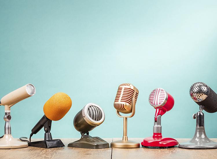 Estratégia de Comunicação: Por que ter uma assessoria de imprensa na minha IES?