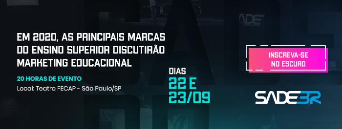 https://sadebr.com.br/evento/sao-paulo/#inscricao