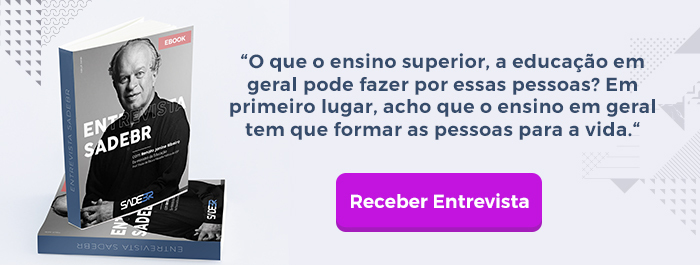 https://oferta.sadebr.com.br/entrevista-janine